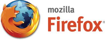 firefox_logo_pnglow